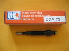 For NISSAN PATROL, SAFARI  Y60 4.2(88 on) NEW GLOW PLUG - 173